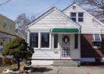 Casa en Remate en Linden 07036 E BLANCKE ST - Identificador: 3233680881