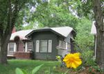 Casa en Remate en Salisbury 28144 WILEY AVE - Identificador: 3249384421