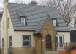 Bank Foreclosure for sale in Ann Arbor 48104 SHEEHAN AVE - Property ID: 3251953134