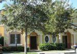 Casa en Remate en Homestead 33035 SE 15TH PL - Identificador: 3263542820
