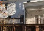 Bank Foreclosure for sale in Providence Forge 23140 RED BRICK CT - Property ID: 3269952114