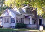Casa en Remate en Goodland 67735 CENTER ST - Identificador: 3273306116
