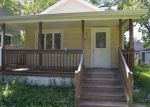 Bank Foreclosure for sale in Ann Arbor 48104 ROSEWOOD ST - Property ID: 3274041485