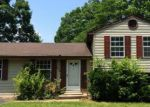 Bank Foreclosure for sale in Glen Burnie 21060 DUBLIN DR - Property ID: 3284709660