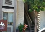 Bank Foreclosure for sale in Lahaina 96761 FRONT ST - Property ID: 3285082818
