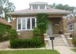 Casa en Remate en Maywood 60153 S 9TH AVE - Identificador: 3290729160