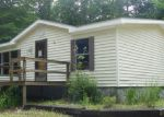Bank Foreclosure for sale in Cheboygan 49721 BENNETT RD - Property ID: 3291784695