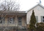 Bank Foreclosure for sale in Streator 61364 S 2ND AVE - Property ID: 3314871617