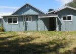 Bank Foreclosure for sale in Bandon 97411 16TH ST SW - Property ID: 3317178869