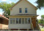 Casa en Remate en Maywood 60153 S 20TH AVE - Identificador: 3319181267