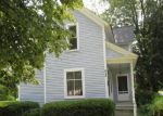 Bank Foreclosure for sale in Vassar 48768 N CASS AVE - Property ID: 3320285852