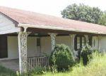 Casa en Remate en Harmony 28634 ROSWELL RD - Identificador: 3328991909