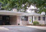 Casa en Remate en Hot Springs National Park 71913 PHADRAL PT - Identificador: 3332398908