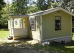 Bank Foreclosure for sale in Milledgeville 31061 MONTEGO BAY RD NW - Property ID: 3338627317