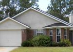 Bank Foreclosure for sale in Hinesville 31313 PREAKNESS DR - Property ID: 3338665875