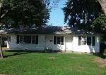Bank Foreclosure for sale in Robinson 62454 N ROBB ST - Property ID: 3339215519