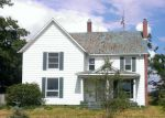 Casa en Remate en Williamston 48895 MEECH RD - Identificador: 3340200977