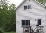 Bank Foreclosure for sale in Cheboygan 49721 N C ST - Property ID: 3340236438