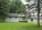 Bank Foreclosure for sale in Ypsilanti 48197 WOODLAND CT - Property ID: 3340289882