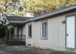 Bank Foreclosure for sale in Roseburg 97470 NE FULTON ST - Property ID: 3344570180