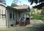 Bank Foreclosure for sale in Roseburg 97470 NE FULTON ST - Property ID: 3344570180