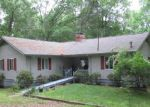 Bank Foreclosure for sale in Boydton 23917 HINTON MILL RD - Property ID: 3346691293