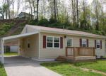 Bank Foreclosure for sale in Kingston 37763 PEACHTREE LN - Property ID: 3348993734