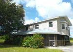 Casa en Remate en Lehigh Acres 33972 WELLS AVE - Identificador: 3352422179