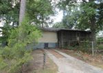 Bank Foreclosure for sale in Milledgeville 31061 RAMSEY ST SW - Property ID: 3358112791
