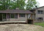 Casa en Remate en Marion 46952 N BREEZEWOOD DR - Identificador: 3358887564