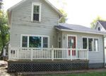 Casa en Remate en Denison 51442 1ST AVE S - Identificador: 3358961580