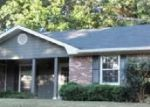 Bank Foreclosure for sale in Conyers 30013 BRANDY WOODS DR SE - Property ID: 3360416528