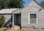 Bank Foreclosure for sale in Oklahoma City 73112 NW 31ST ST - Property ID: 3362994443