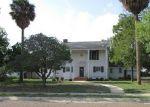Casa en Remate en Raymondville 78580 E WOOD AVE - Identificador: 3363424536