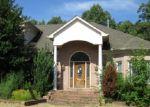 Casa en Remate en Southaven 38671 IRAON CIR - Identificador: 3369966104