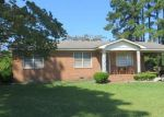 Bank Foreclosure for sale in Mullins 29574 ZION RD - Property ID: 3370594159