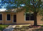 Bank Foreclosure for sale in Pflugerville 78660 SPRING HEATH DR - Property ID: 3370666880