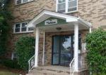 Casa en Remate en Linden 07036 W ELIZABETH AVE - Identificador: 3374762365