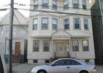 Bank Foreclosure for sale in Jersey City 07304 CLENDENNY AVE - Property ID: 3375295377