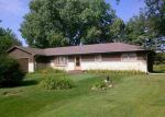 Bank Foreclosure for sale in Rockford 61109 SCARLET OAK DR - Property ID: 3384091207