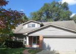 Bank Foreclosure for sale in Ann Arbor 48104 PINE VALLEY BLVD - Property ID: 3384989497