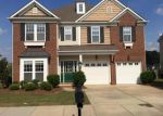 Bank Foreclosure for sale in Waxhaw 28173 HAMPSTEAD HEATH DR - Property ID: 3387237622