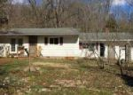 Bank Foreclosure for sale in Chillicothe 45601 ENGLAND HOLLOW RD - Property ID: 3388072842