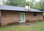 Bank Foreclosure for sale in Sallisaw 74955 N REDWOOD CIR - Property ID: 3388741622