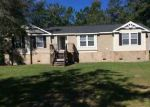 Bank Foreclosure for sale in Mullins 29574 COX LAKE RD - Property ID: 3390020951