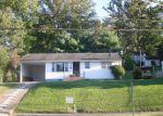Casa en Remate en Elizabethton 37643 ARNEY ST - Identificador: 3390569278
