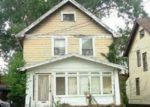 Bank Foreclosure for sale in Erie 16502 W 20TH ST - Property ID: 3391830204
