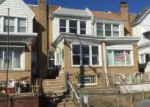 Bank Foreclosure for sale in Philadelphia 19149 BROUS AVE - Property ID: 3392470985