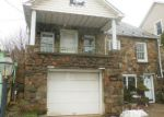 Bank Foreclosure for sale in Easton 18045 NAZARETH RD - Property ID: 3392558565