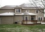 Bank Foreclosure for sale in Pataskala 43062 KILLARNEY DR - Property ID: 3395863966
